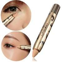 BRf5-Concealer Cover Stick Pencil Conceal Spot Blemish Cream Foundation Makeup Pen