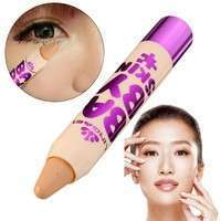 BtVM-Concealer Pen Stick Cream Face Lip Eye Foundation Spot Blemish Natural Makeup