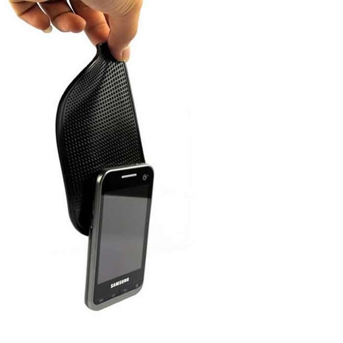 1 Pcs Automobiles Interior Accessories For Mobile Phone