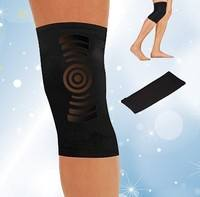 X7CE-Basketball Knee Sleeve Multi-functional Sports Health Warm Knee Guards Sleeve
