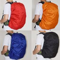 bfXf-Outdoor Camping Hiking Backpack Rain Cover Raincoat