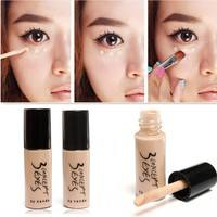 cIIF-Concealer Stick Hide Blemish Dark Circle Cream 3ce Liquid Long Lasting Beauty Makeup Tools