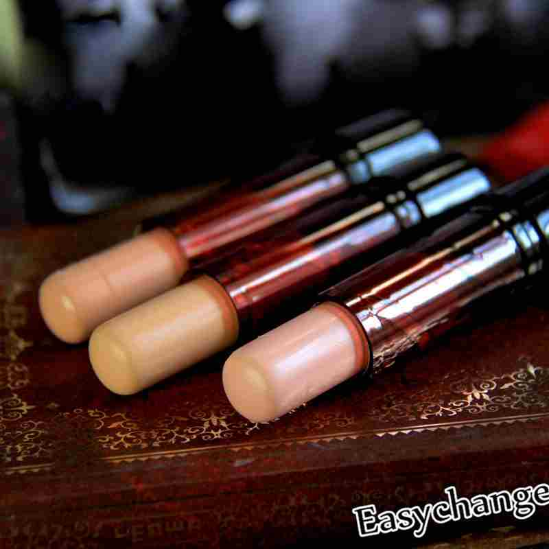 Makeup Tool Hide Blemish Creamy Concealer Pen Stick Cosmetic Supplies Women's Fashion Beauty-5