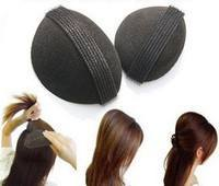 hBQo-2 PCS / Lot Hair Styling Comb Hairpins