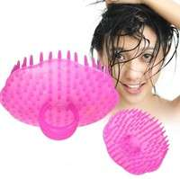 hMqy-Head Scalp Massage Hairbrushes Hair Brushes Hair Comb