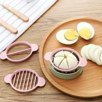 k1VO-Egg Slicer Cutter Mold Egg Cutting Kitchen Cooking Tools