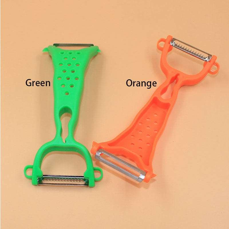 Multifunctional Kitchen Tools Gadgets Slicer Vegetable Fruit Slicer Cutter-1