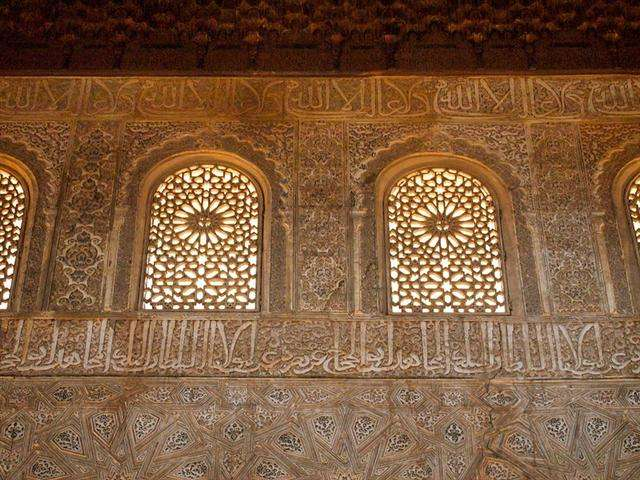 spain muslim alhambra tips and tricks tours