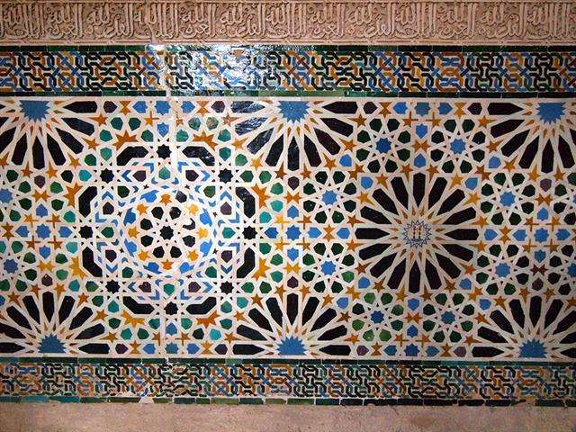 tips and tricks spain alhambra muslim tours
