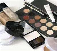 Makeup Apply Eye Shadow for Green and Brown Eyes
