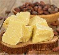 shea healing skin oil cosmetics butter
