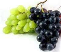 Cosmetics Grape Seed Essential Oil for Skin