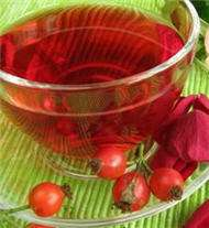 aging oil cosmetics skin rosehip essential