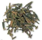 jasmine tea natural skin oil lavander essential