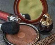 skin concealer makeup powder