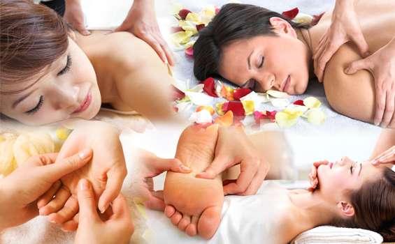 relax masaza tela