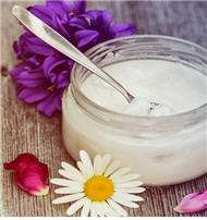 coconut massage cosmetics oil essential