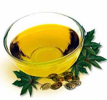 natural butter wax skin oil jojoba