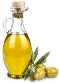 mature sensitive cosmetics skin olive oil essential