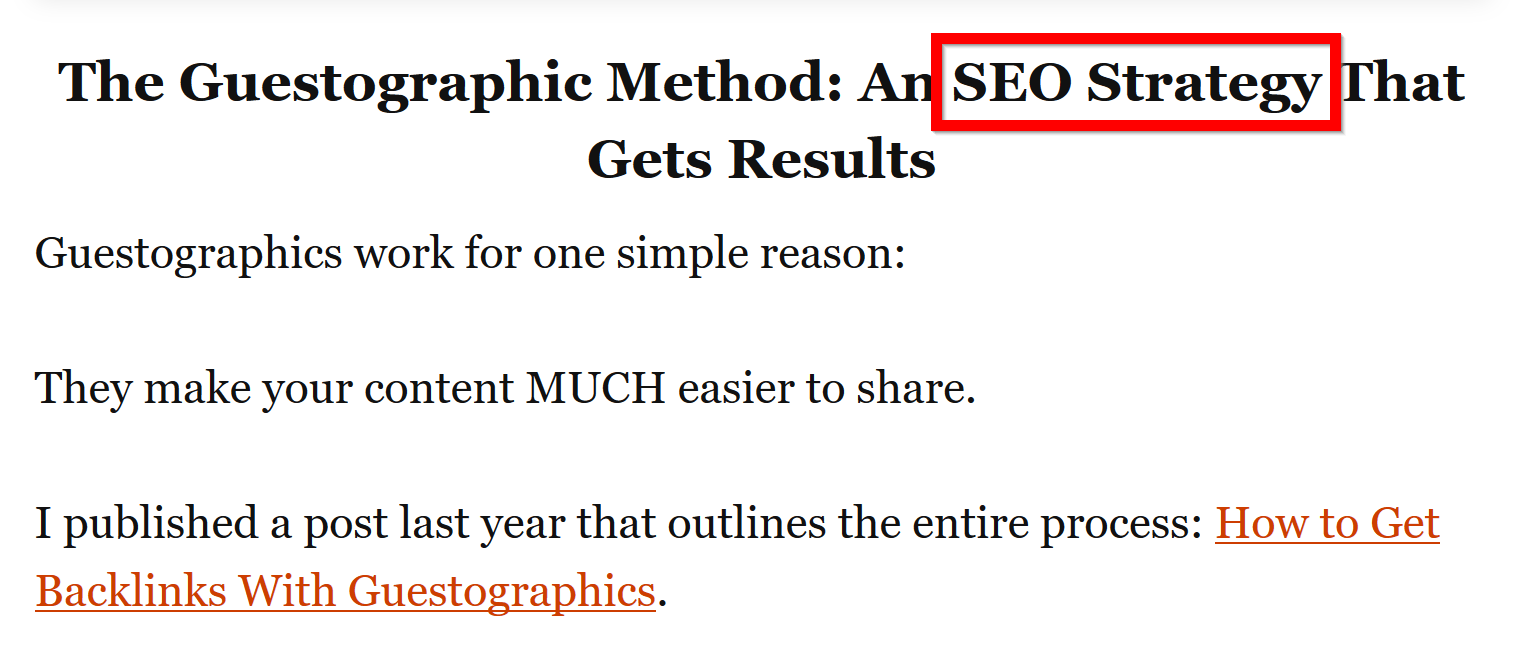 seo optimization on page seo seo blog page best seo practice seo