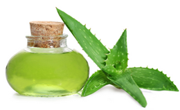 skin collagen oil aloevera protection