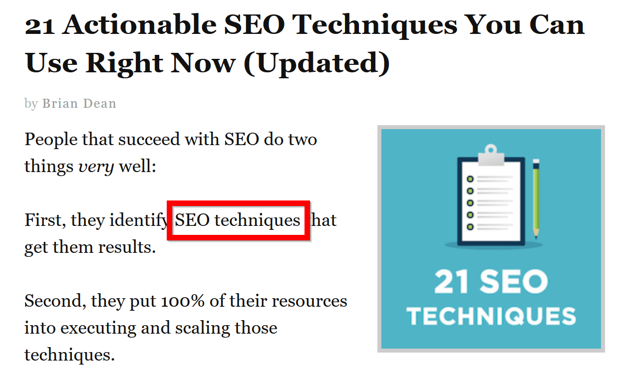 seo blog page on page seo seo optimization best seo practice seo