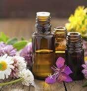essential cosmetics oil mature moringa skin