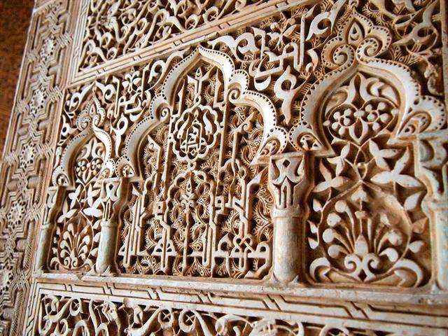 tours tips and tricks alhambra spain muslim