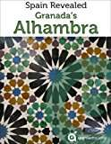 tours alhambra tips and tricks muslim spain