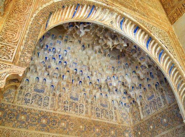 alhambra tours tips and tricks muslim spain