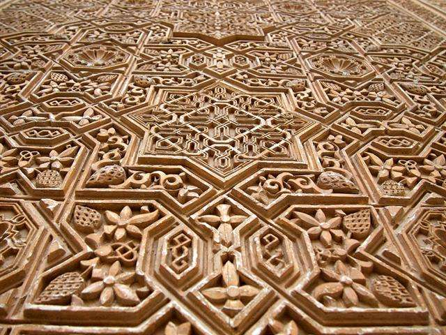 muslim tips and tricks tours alhambra spain