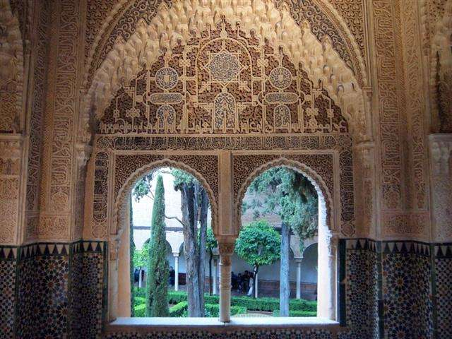 tips and tricks alhambra spain tours muslim