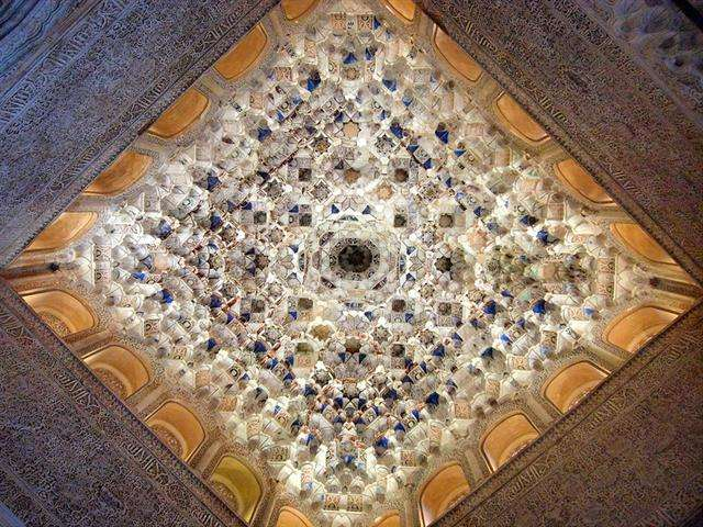 muslim spain alhambra tours tips and tricks