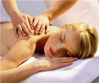 Massage Therapy improving Weight Fat Loss