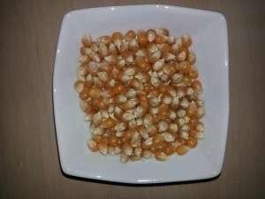 zdrava hrana zitarice pravilna ishrana