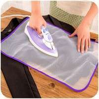 CfOw-High Temperature Ironing Cloth Ironing Pad Protective Insulation Against Hot